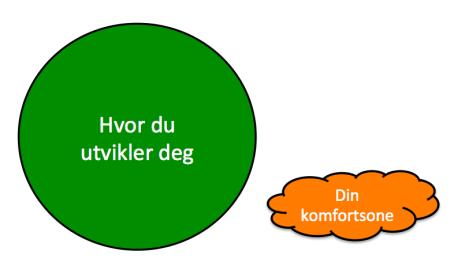 Skjermbilde 2014-07-09 kl. 20.13.44