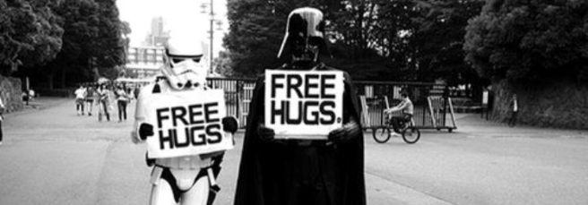 darth-free-hugs