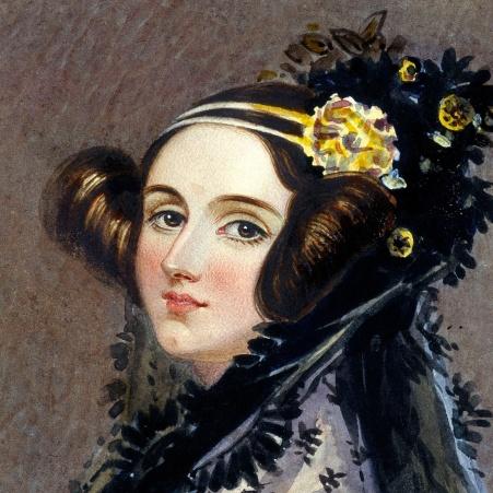 Ada_Lovelace_Chalon_portrait (1)