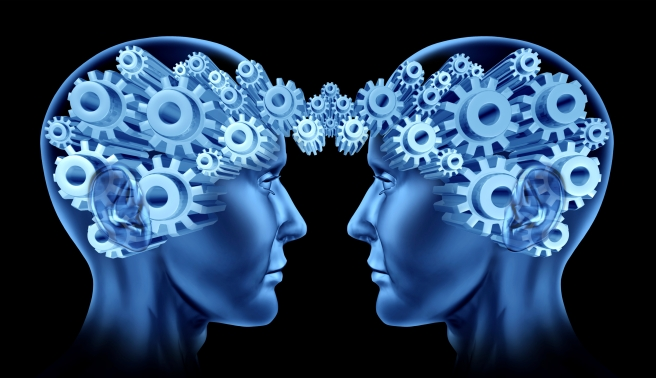 2-Brains-blue-iStock_000015318635Large