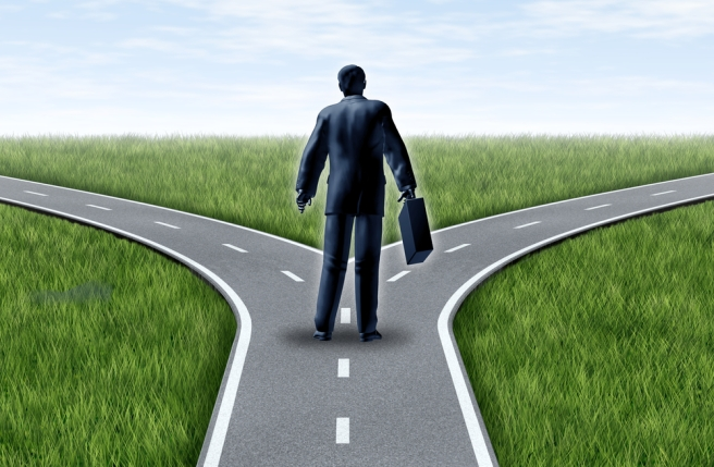 business-strategy-road
